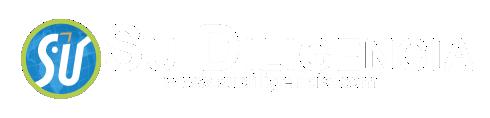 Su Diligencia - Logo